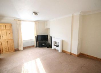 Thumbnail 2 bedroom terraced house for sale in West Bridge Street, Crook, County Durham