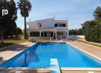 Thumbnail 4 bed villa for sale in Porches, Algarve, Portugal