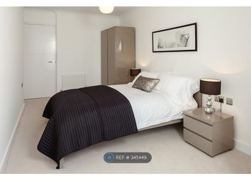 Thumbnail 2 bed flat to rent in Hardinge Street, London