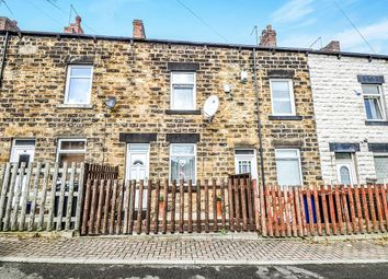 Thumbnail 2 bed property for sale in Victor Terrace, Barnsley