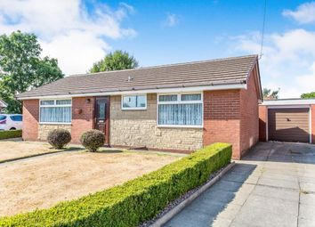 Thumbnail 2 bedroom bungalow for sale in Quakerfields, Westhoughton, Bolton, Greater Manchester