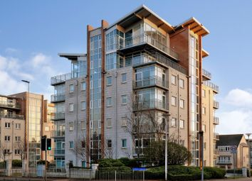 Thumbnail 2 bed flat for sale in Queens Highlands, Aberdeen