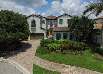 Thumbnail 4 bed property for sale in 6215 Legends Blvd, Bradenton, Florida, 34210, United States Of America