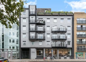 3 bed flat to rent in Old Street, Old Street EC1V