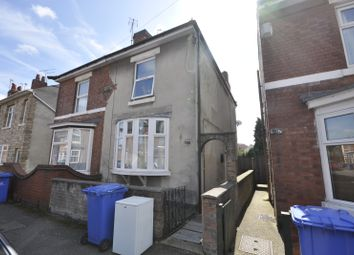 3 bed semi-detached house for sale in Severn Street, Derby DE24