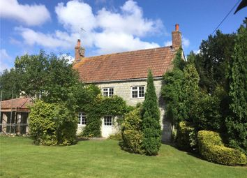 Thumbnail Farm to let in Steart Hill, West Camel, Yeovil