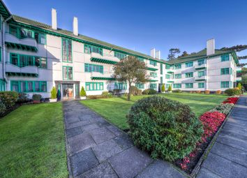 Thumbnail 3 bed flat for sale in Elm Park Road, Elm Park Road, Pinner