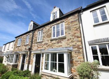 Thumbnail 3 bed property for sale in Treclago View, Camelford