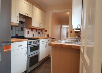 Thumbnail 3 bed terraced house to rent in Totteridge Avenue, High Wycombe
