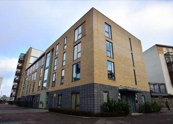 Thumbnail 2 bed flat to rent in Penfield Court, Tanner Close, Colindale