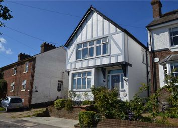 Thumbnail 3 bed property for sale in Barden Road, Tunbridge Wells, Kent