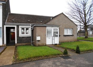 Thumbnail 1 bed bungalow to rent in Main Street, Cairneyhill, Fife