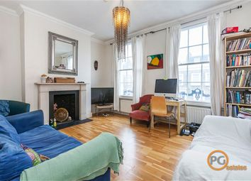 Thumbnail 2 bed property to rent in Rees Street, Islington, London