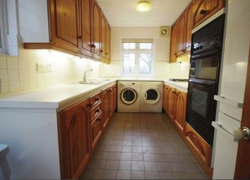 Thumbnail 4 bed semi-detached house to rent in Mayfield, Southgate