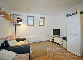 Thumbnail 1 bedroom flat to rent in Walworth Road, Elephant & Castle