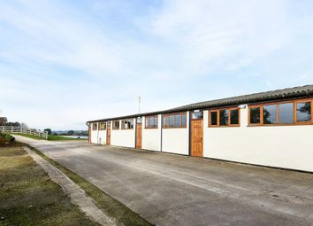 Thumbnail Office to let in Bloxham Grove Farm, Banbury