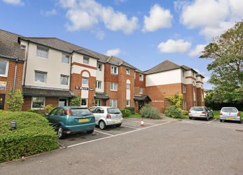 Thumbnail 2 bed flat for sale in St Marys Court, Bournemouth