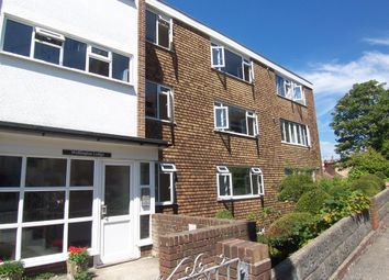Thumbnail 1 bed flat to rent in Wellington Lodge, Hastings