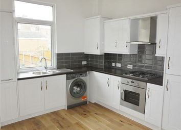 Thumbnail 2 bedroom end terrace house for sale in Queen Street, Rotherham