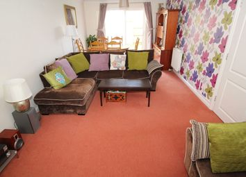 Thumbnail 5 bed property for sale in Maskell Drive, Bedford
