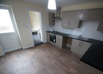 Thumbnail 5 bed end terrace house to rent in Adderley Street, Coventry