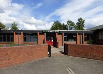 Thumbnail Office to let in Willow Business Centre Halesfield 22, Telford