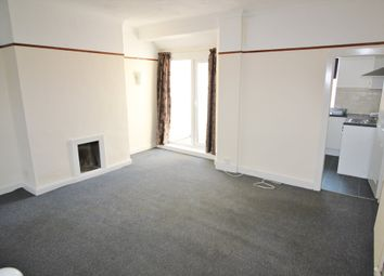 Thumbnail 2 bed end terrace house for sale in Norris Street, Darwen