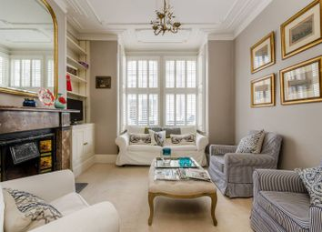 Thumbnail 1 bed flat for sale in Harbledown Road, Parsons Green