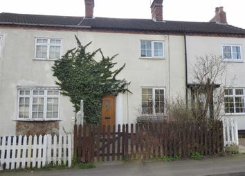 Thumbnail 2 bed cottage for sale in Sydnall Road, Longford, Coventry