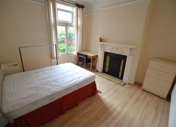 Thumbnail 4 bedroom terraced house to rent in North Avenue, Clarendon Park