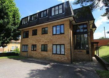 Thumbnail 1 bedroom flat to rent in Hillingdon Avenue, Sevenoaks