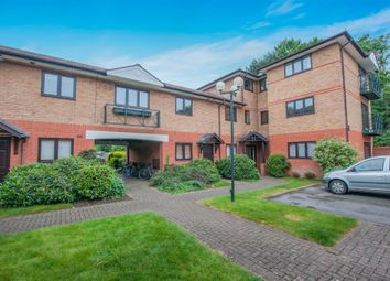 Thumbnail 2 bed flat for sale in Ludlow Road, Maidenhead