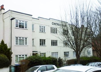 Thumbnail 2 bedroom flat for sale in Patterson Road, London