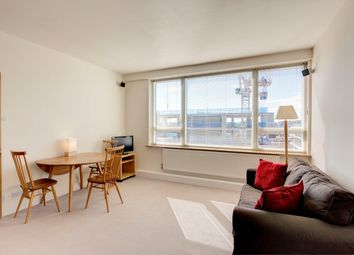 Thumbnail 1 bedroom flat for sale in Millbank Court, John Islip Street, Westminster