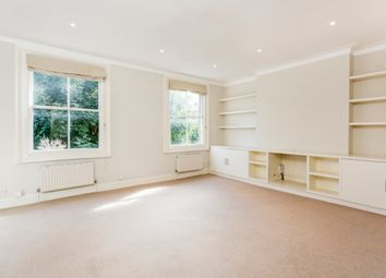 Thumbnail 4 bed flat to rent in Coningham Road, Shepherds Bush, London