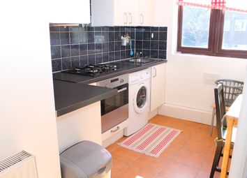 Thumbnail Studio to rent in Charter Way, Southgate