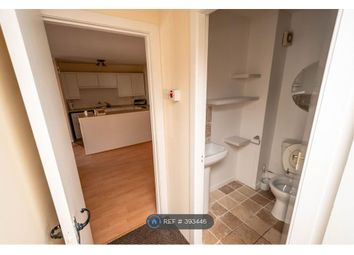 Thumbnail 1 bed flat to rent in Heriot Street, Inverkeithing