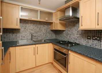 Thumbnail 2 bed flat to rent in Globe Road, Bethnal Green, London