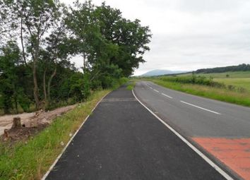 Thumbnail Land for sale in Boundary Cottage Plot, New Abbey Road, Dumfries