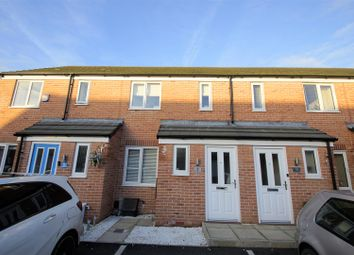 2 bed terraced house for sale in Foxhunter Close, Lostock, Bolton BL6