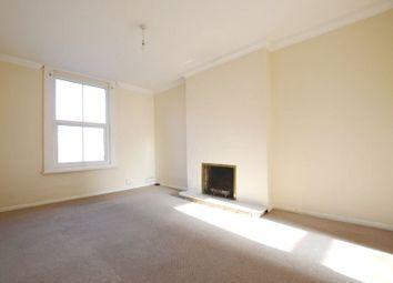 Thumbnail 2 bed flat to rent in Victoria Road, Aldershot