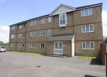 Thumbnail 2 bed flat to rent in The Rookeries, London Road, Marks Tey, Colchester