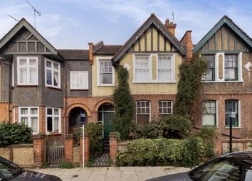 3 bed property for sale in Glenhurst Avenue, London NW5