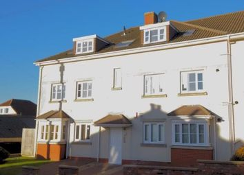 Thumbnail 2 bed flat for sale in King Johns Court, 1 King Johns Road, Bristol