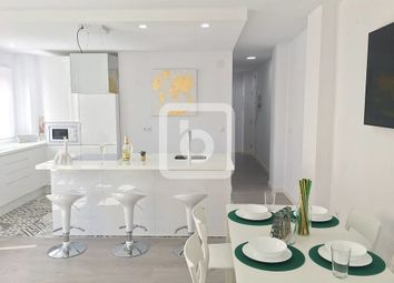 Thumbnail 3 bed apartment for sale in Malaga, Costa Del Sol, 29007, Spain