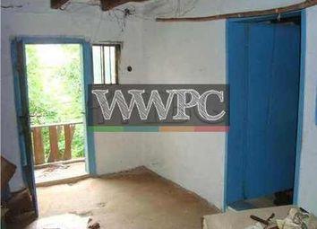 Thumbnail 3 bedroom detached house for sale in Karaisen, Veliko Tarnovo, Bulgaria