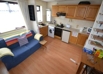 Thumbnail 1 bed property to rent in Dalton Court, Dalton Street, Cathays, Cardiff