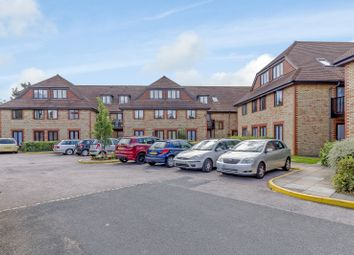 Thumbnail 1 bed flat for sale in Flat, Deer Park Way, West Wickham