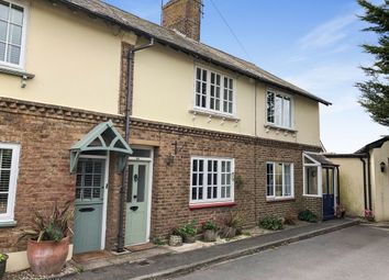 Thumbnail 2 bed terraced house for sale in The Cottrells, Angmering, Littlehampton