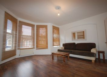 Thumbnail 1 bedroom flat to rent in Hampden Road, London